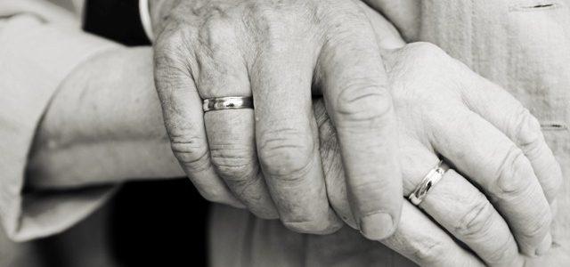 Разбирането е същността на любовта