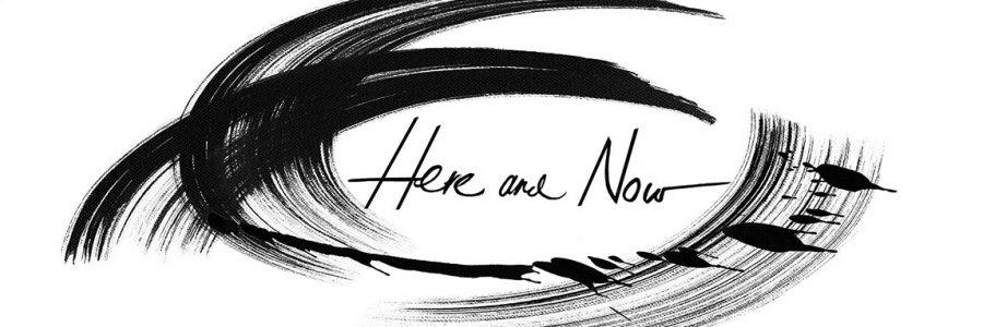 """3 начина, по които живеенето """"тук и сега"""" съсипва щастието ни"""