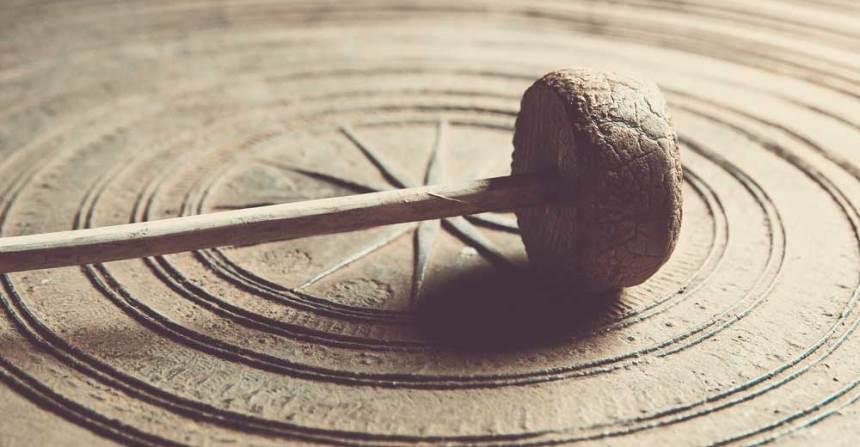 3 стъпки за изграждане на по-голяма съзнателност в живота ни