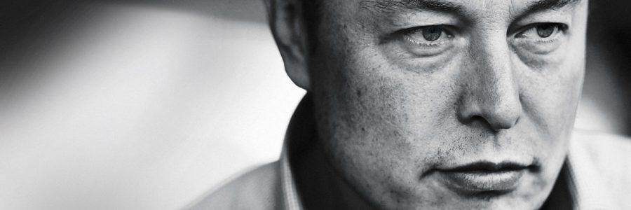 6 навика, които Илон Мъск споделя, че му помагат да се поддържа в продуктивно състояние.