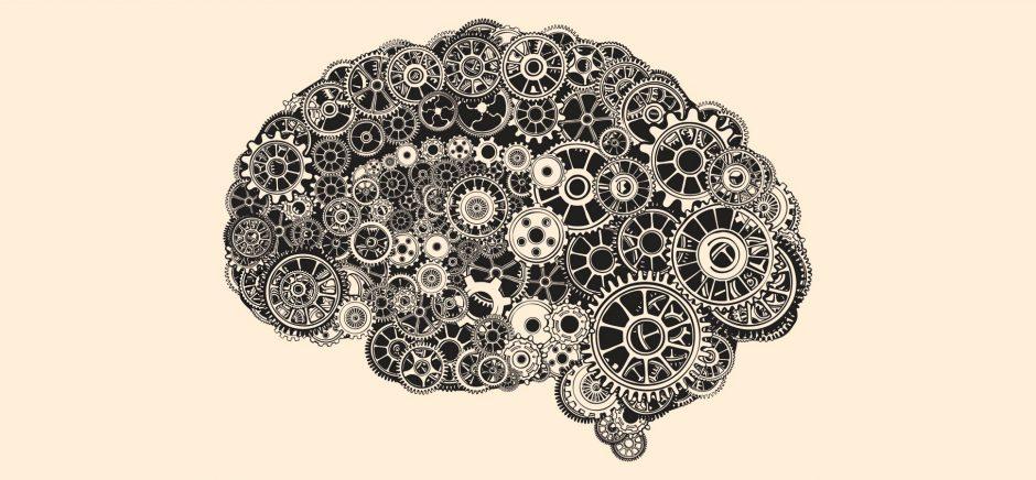 4 начина да поддържаме мозъка си по-буден и във форма