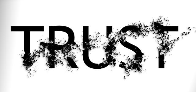 Как да изградиш доверие към себе си за създаване на позитивна промяна.