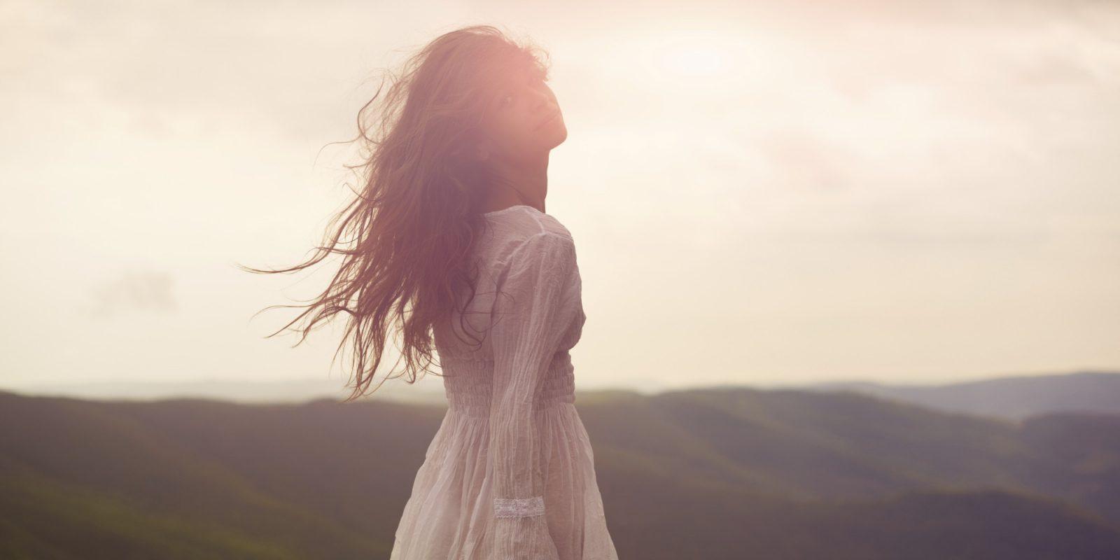Умението да живееш не въпреки болката, а заедно с нея