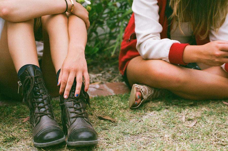 Вредните навици, които ни пречат да бъдем добри събеседници