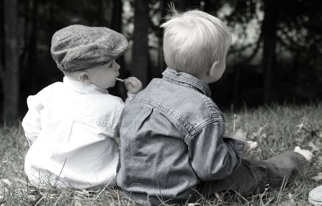Умението да бъдеш своя истински най-добър приятел