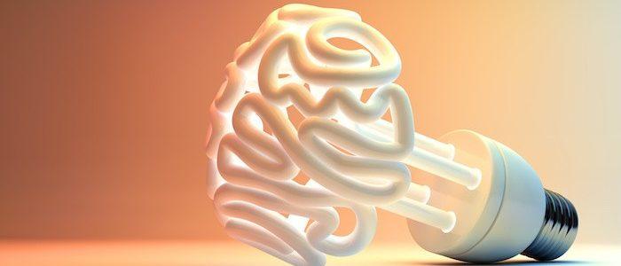 2 умствени стратегии за по-голямо спокойствие и продуктивност при изпълнение на проектите ни