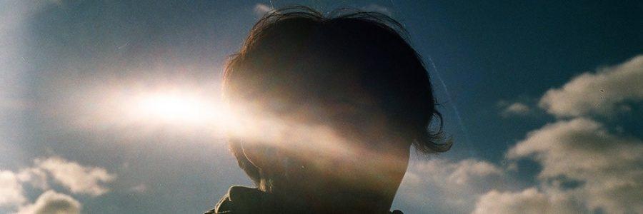 Минимализмът и умението да имаме енергия за наистина важното в живота ни