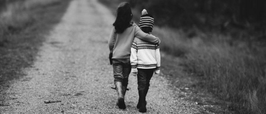 Помощта към другите – какво да имаме предвид когато помагаме на хората около нас