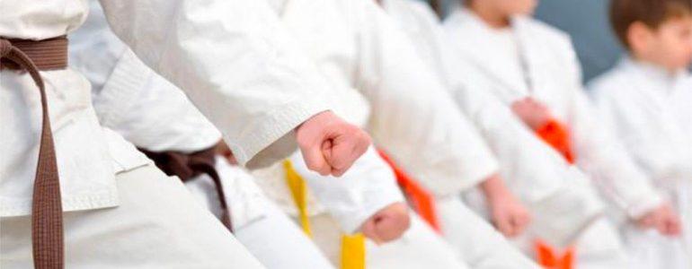 7 начина да подобрим дисциплината си