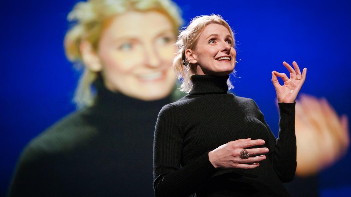 10 насоки за живеене на по-творчески живот