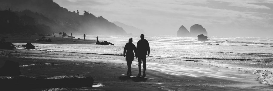 3 намерения за по-смислен и вдъхновяващ живот