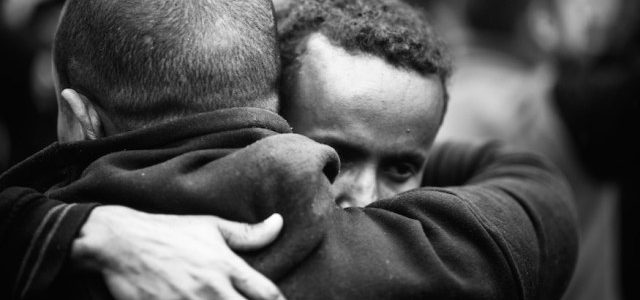 От съжаление към съчувствие – емоционална продуктивност