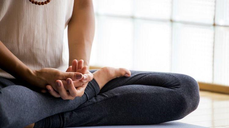 23 въпроса и отговора за навика на ежедневна медитация