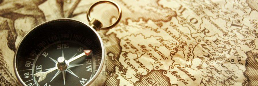 3-те ценности, които те държат стабилен, цялостен и истински