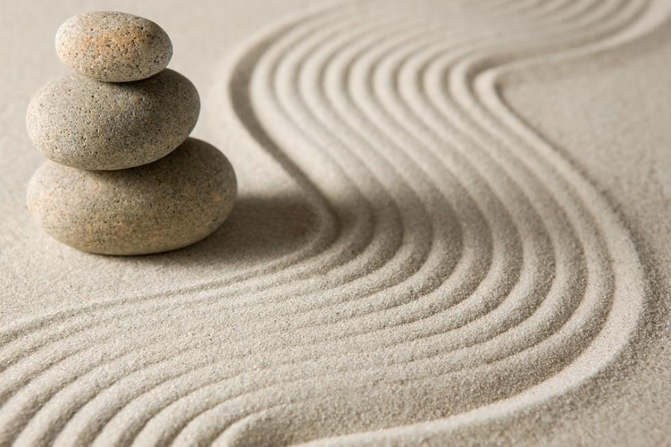 Задобряваме в умението да преодоляваме трудностите в живота си