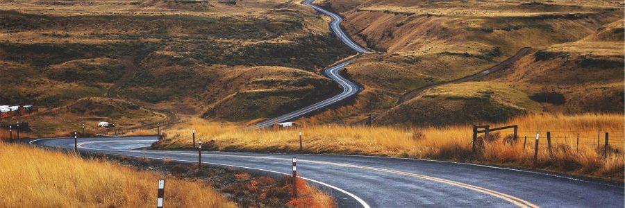 Най-краткият път към щастието