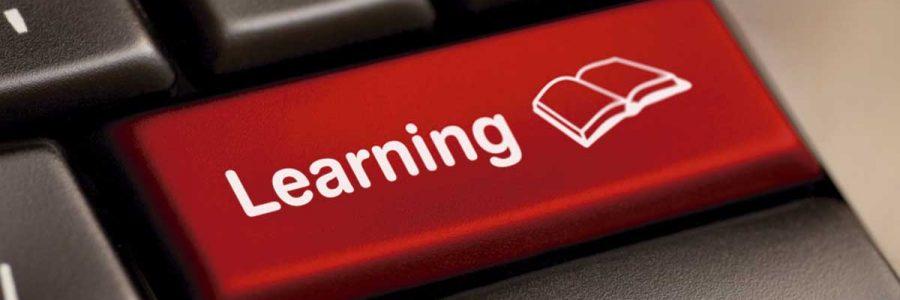 3 насоки за по-ефективно учене