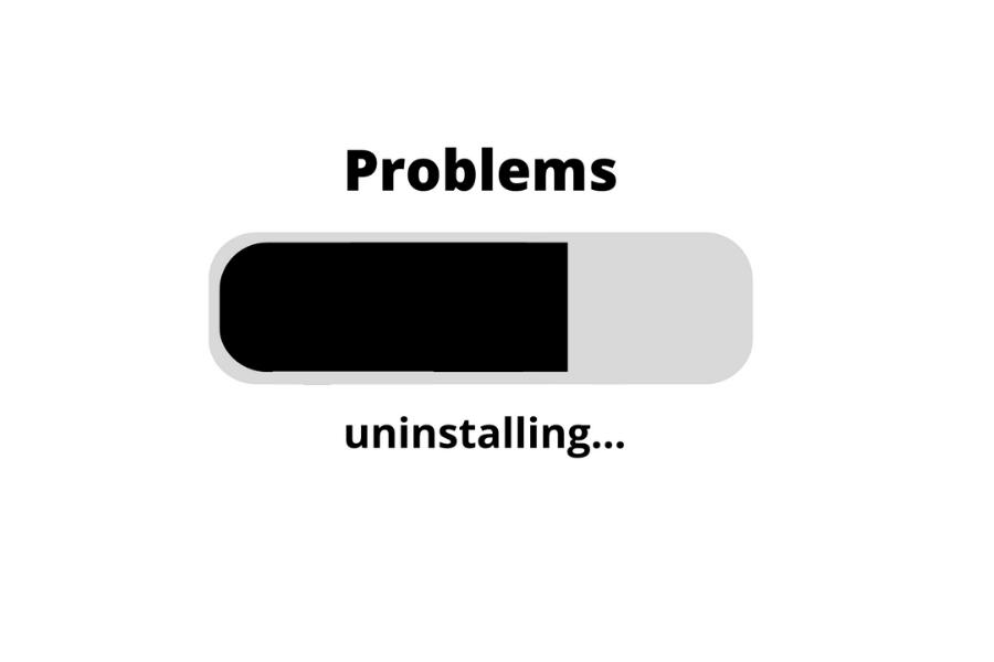 Колко истински са проблемите в живота ти?
